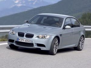 Немецкое качество автомобилей «BMW»