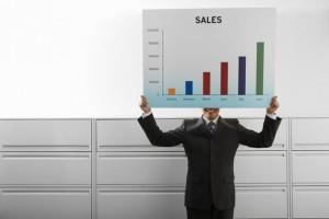 Какие качества необходимы менеджеру по продаже авто