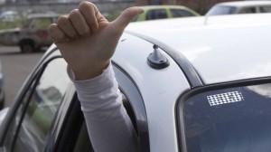 Полезные советы за уходом автомобиля летом