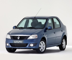АвтоВАЗ будет выпускать автомобили Renault