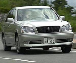 Рестайлинг старейшей модели Toyota