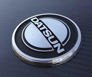 В России будут выпускать Datsun