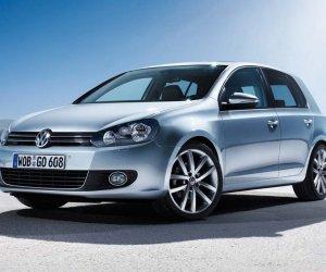Дешевый Volkswagen станет реальностью