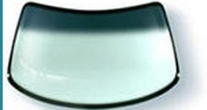 Ремонт лобового стекла автомобиля с помощью современных средств