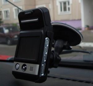 Что надо учитывать при выборе видеорегистратора на автомобиль
