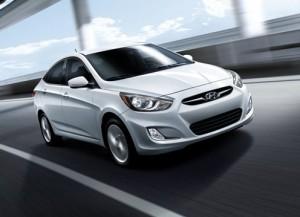 Ремонт коробки передач Hyundai Accent своими руками