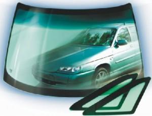 Выбор автомобильного стекла