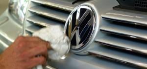 Уход за автомобилем - необходимое условие его долгой службы
