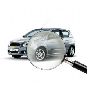 Оценка автомобиля – ценная услуга, приносящая прибыль