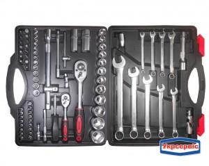 Необходимые инструменты «Гранд Инструмент»